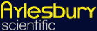 Aylesbury logo